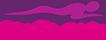 Studio Nela Logo